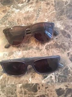 f73ffb7b6d84 GUCCI SUNGLASSES ORIGINAL-MADE IN ITALY  fashion  clothing  shoes   accessories  mensaccessories  sunglassessunglassesaccessories (ebay link)