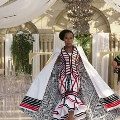 African Inspired Fashion, Latest African Fashion Dresses, African Print Dresses, African Print Fashion, African Dress, African Prints, African Wear, African Style, African Beauty