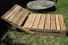 Resultado de imagem para moveis de paletes para jardim