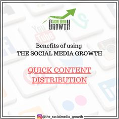 Social Networks, Social Media Marketing, Quality Time, Content, Website, 1000 Likes, Check, Posts, Play