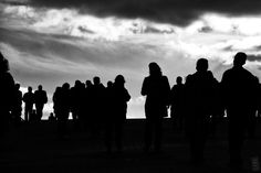 people by musato