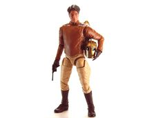 Funko Legacy Rocketeer! - Toy Discussion at Toyark.com