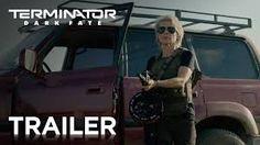 Terminator Dark Fate Stream Deutsch Kostenlos