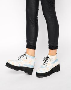 ASOS+RADCLIFF+Ankle+Boots