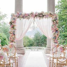 Wedding Ceremony Ideas, Wedding Tips, Trendy Wedding, Unique Weddings, Perfect Wedding, Wedding Events, Dream Wedding, Wedding Day, Wedding Parties