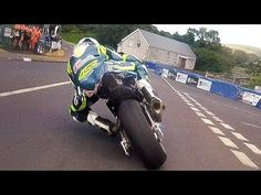 ✅1000cc⚡Slippy☘️Drying Street Circuit✔️ Armoy Road Races - N.Ireland  . ...