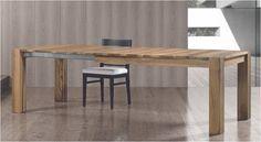 Tavoli In Legno Massello : 9 best tavoli legno massello images on pinterest wooden tables