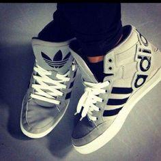the best attitude fcaea d5f68 Adidass Adidas Schuhe, Bekleidung, Turnschuhe, Adidas Turnschuhe, Schuhe  Turnschuhe, Graue Turnschuhe