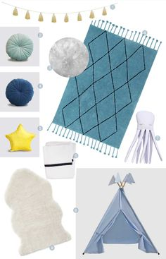 Underwater Archives - Clever Little Monkey Little Monkeys, Get The Look, Underwater, Clever, Kids Rugs, Inspiration, Home Decor, Biblical Inspiration, Decoration Home