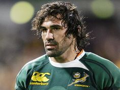 "Van der Westhuizen and Matfield make fans' Rugby World Cup ""all-time"" Dream XV Two Saffas have cracked the nod for the fans' ""all-time"" Dream XV Rugby World Cup squad. http://www.thesouthafrican.com/van-der-westhuizen-and-matfield-make-fans-rugby-world-cup-all-time-dream-xv/"