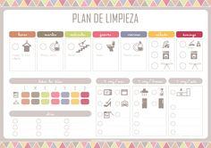 PlanningLimpiezaNuevasIdeasNuevosComienzos1.jpg 1.754×1.240 píxeles