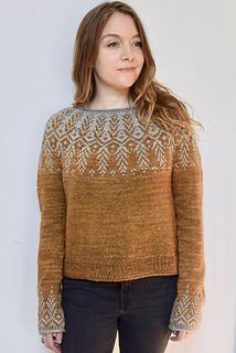 Ravelry: Goldwing pattern by Jennifer Steingass Ravelry, Color Switch, Dk Weight Yarn, Stockinette, Sweater Design, Needles Sizes, Sweater Weather, Knit Patterns, Knitting Projects