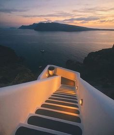 Santorini Greece Photography by - Architecture and Home Decor - Bedroom - Bathroom - Kitchen And Living Room Interior Design Decorating Ideas - Places To Travel, Places To See, Travel Destinations, Greece Photography, Travel Photography, Amazing Photography, Landscape Photography, Santorini Sunset, Santorini Travel