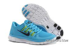 sports shoes 966ae aa309 Nike Free Powerlines 2 LTR Frauen Schuhe Rosa Weiß | Nike Free Schuhe |  Pinterest