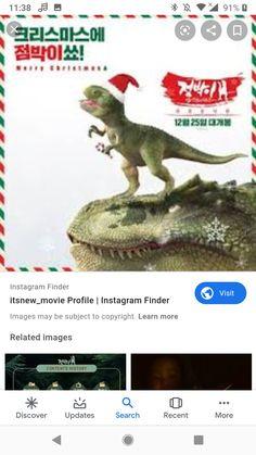 Disney Dinosaur, History, Movies, Animals, Instagram, Dinosaurs, Historia, Animales, Films