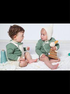 Buenos dias!! Preparados para el puente? #modamalaga #modainfantil #madeinspain #newborn #kids #niños #infantil #hechoenespaña #andalucia #malaga #costadelsol #groviglikids #blogmodainfantil #modaniños #kidstyle #blogger #blog #kidsfashion