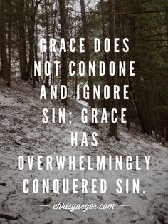 Quotes On God's Grace New Covenant Of Grace  Grace Quotes  Pinterest  Grace Quotes