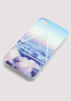 obsessed with this case!!