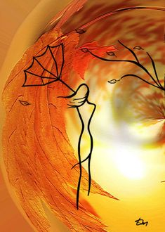 Drawings Feel the line by Russian artist Tatyana Markovtseva - Beauty will save Paintings Famous, Beautiful Paintings, Arte Tribal, Simple Art, Stone Painting, Line Art, Modern Art, Art Drawings, Abstract Art