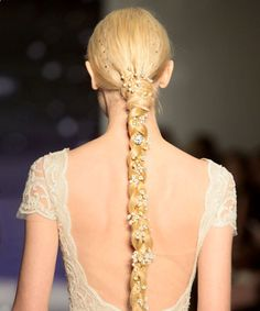 The Ultimate Braid