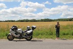 cool The Most Amazing Motorbike Routes from All Over the World