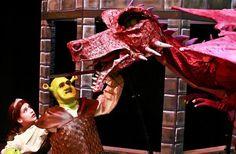 Shrek4_100913.jpg (600×393)