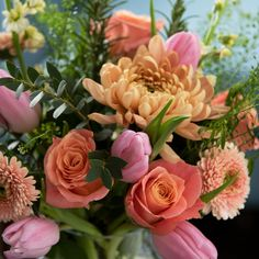 Introducing the brand new Laura Ashley Fresh Flowers collection. Bringing our iconic floral prints to life, this luxurious collection features four beautiful bloom arrangements to suit every style. With Mother's Day just one month away, we're delighted to share these carefully selected bouquets with you. Available now at Next
