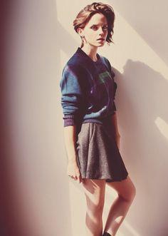 #Emma #Watson #2.