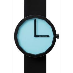 Issey Miyake Watch - Twelve - Blue