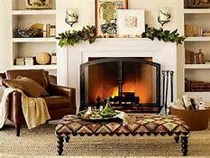 mantels - Yahoo Image Search Results