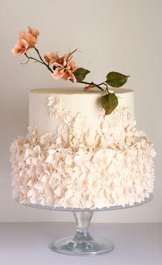 Wedding Cakes Trinidad And Tobago Jaime Gerard Cake