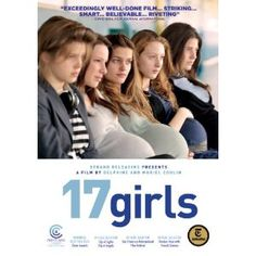 17 Girls (Strand Releasing)