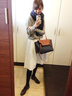 久しぶりになってしまいましたが… の画像|五明祐子オフィシャルブログ 『オキラクDays』 Powered by アメブロ