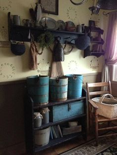 Gull Cottage Antiques