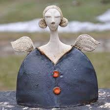 Resultado de imagen para joanna piotrowska ceramika