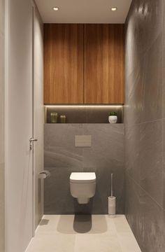 modern interior design by shubochkini architects Bedroom Decor For Teen Girls, Boho Bedroom Decor, Boho Decor, Gold Interior, Modern Interior Design, Cheap Barn Doors, Grey Toilet, Boho Comforters, Bedroom Bed Design