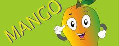Munching Mangoes Lyrics is a poem for nusrsery kids. Kids enjoy this song on mango fruit. Nursery Rhymes Lyrics, Kids Nursery Rhymes, Rhymes For Kids, Mango Fruit, Humpty Dumpty, Bollywood Songs, Kids Songs, Toddlers, Poems
