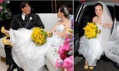 Resultados da Pesquisa de imagens do Google para http://casamento.culturamix.com/blog/wp-content/gallery/noiva-de-sapato-amarelo/noiva-de-sapato-amarelo-3.jpg