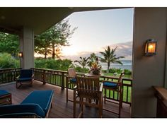 Banana Beach House Kauai The Best Beaches In World