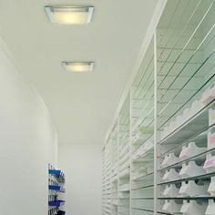 We offers a wide range of exclusive modern/contemporary indoor and outdoor including european and italian lighting from brands. Modern Wall Sconces, Modern Light Fixtures, Italian Lighting, Modern Lighting, Wall Lights, Ceiling Lights, Home Decor Styles, Household Items, Blinds