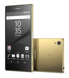 Sony Xperia Z5: introducing the next-generation smartphone camera (Sponsored)
