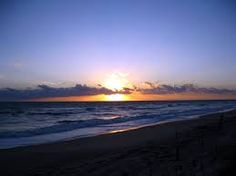 morning ocean - Google Search