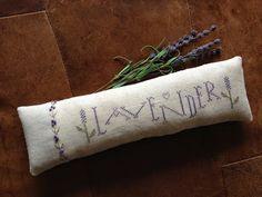 Winding Vine Wanderings: May Offerings