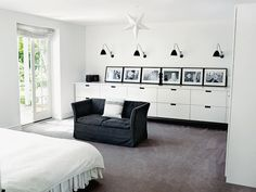 bedroom, bestlite
