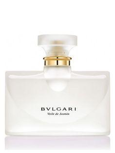 Los 20 Mejores Perfumes De Bvlgari Para Mujeres