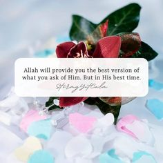Hadith Quotes, Allah Quotes, Bff Quotes, Muslim Quotes, Religious Quotes, Words Quotes, Happy Quotes, Good Heart Quotes, Muslim Faith