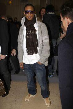 Pharrell Williams, Skateboard, Bomber Jacket, Jackets, Outfits, Life, Style, Fashion, Groomsmen