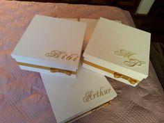Weddingideas, Party Favors, Decoupage, Place Cards, Dream Wedding, Presents, Place Card Holders, Crafts, Wedding Invitation