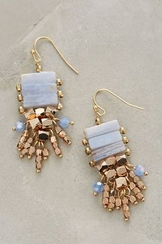 Sirenia Drops - anthropologie.com #anthroregistry