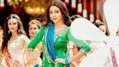 Directed by Ali Abbas ZafarProduced by Aditya ChopraStarring Salman KhanAnushka SharmaRandeep HoodaAmit SadhMusic by Vishal-ShekharJulius Packiam Music, Style, Fashion, Musica, Swag, Moda, Musik, Fashion Styles, Muziek